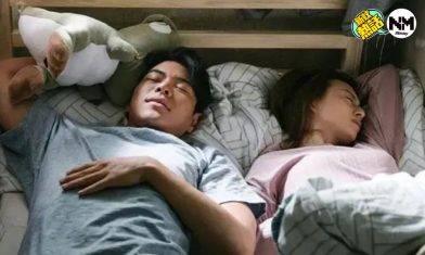 夫妻同床異夢用奇招懷孕 網民:你咁都忍到!離婚啦!