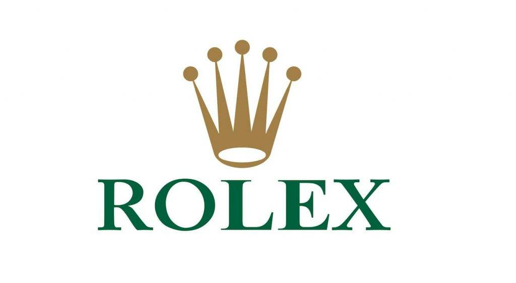 Rolex 2021年又加價?