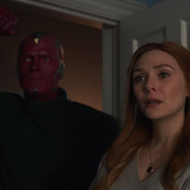 (圖片來源:Marvel IG)