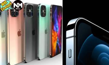 iPhone 14上市時間、功能全面睇!郭明錤指2022年Apple推6.7吋iPhone低價發售+Touch ID回歸