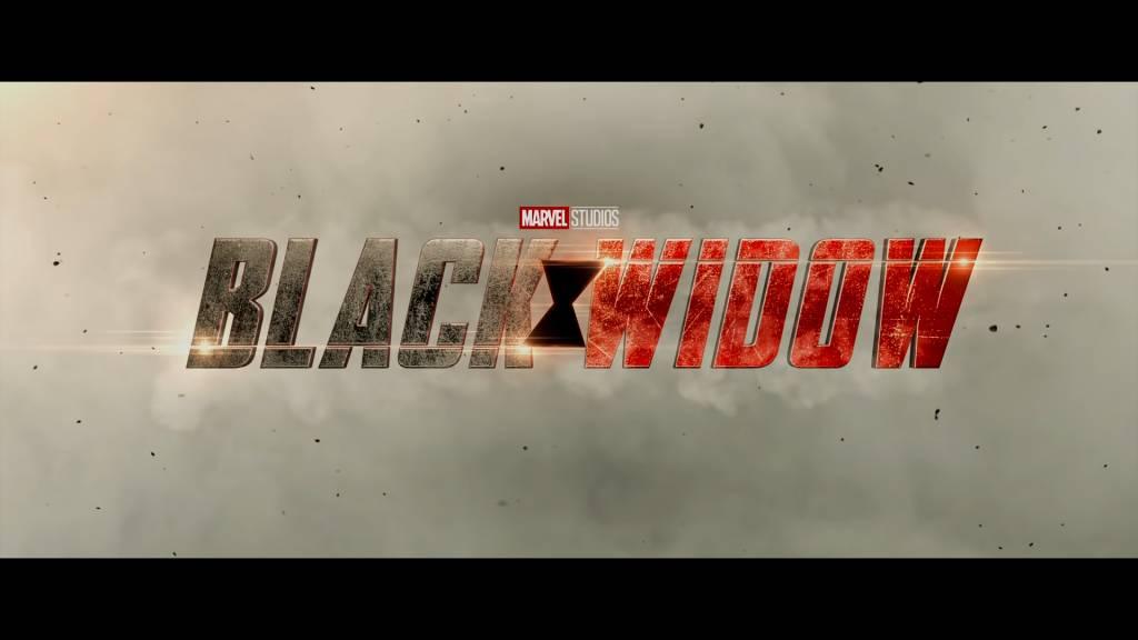 (圖片來源:Marvel)