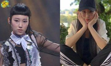 【聲夢傳奇】人仔細細立定目標做歌手!16歲炎明熹收到TVB Offer未簽約有原因