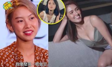 《造美人》冠軍名單流出﹗ Semi自信豪言攞硬冠軍 網民:Semi贏之後罷睇ViuTV