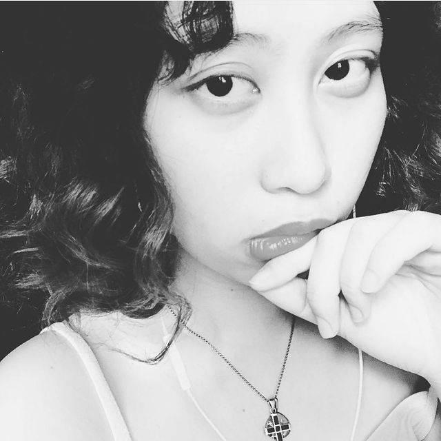 【香港小姐2021】「佛祖」Kirsten霍韻璇二輪退賽?!東涌羅浩楷 IG、Youtube曝光!深藏不露曾做歌手出過兩隻CD!