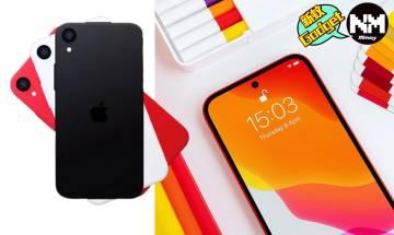 iPhone SE Plus 價錢、幾時出!5大規格逐個數 6.1 吋屏幕兼有Touch ID