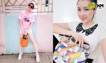 40歲陳茵媺Hermès手袋款媲美「女首富」限量版應有盡有!愛妻號陳豪北上默默做 料過千萬年收入