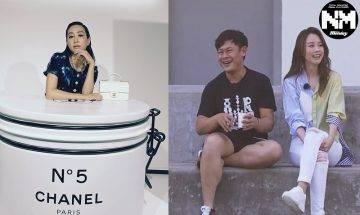 《全民造星4》鄧麗欣、Kary吳雨霏成導師人選 望「女版MIRROR」打破香港女團宿命!