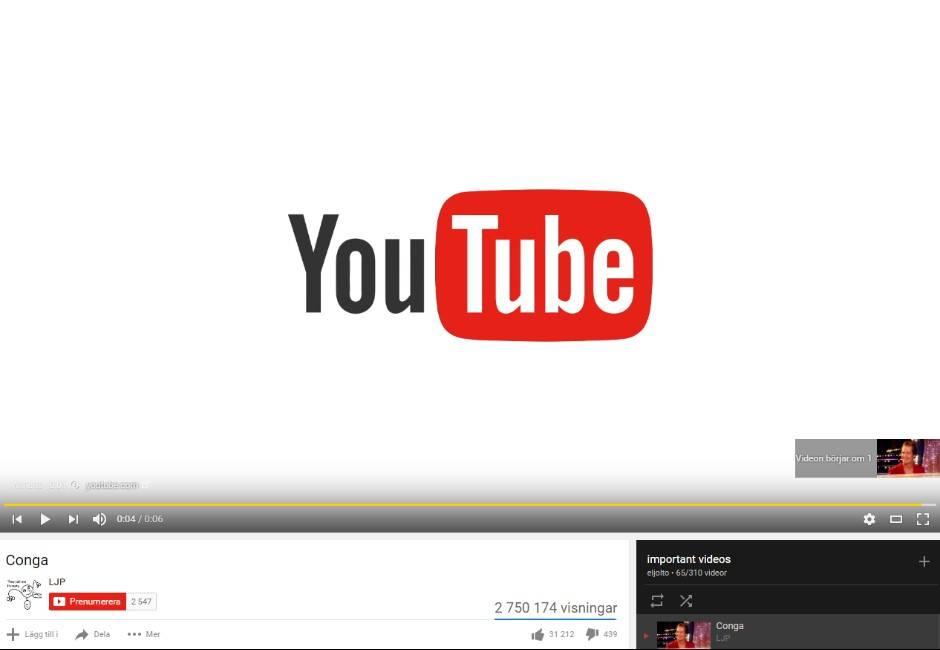 (圖片來源:YouTube)