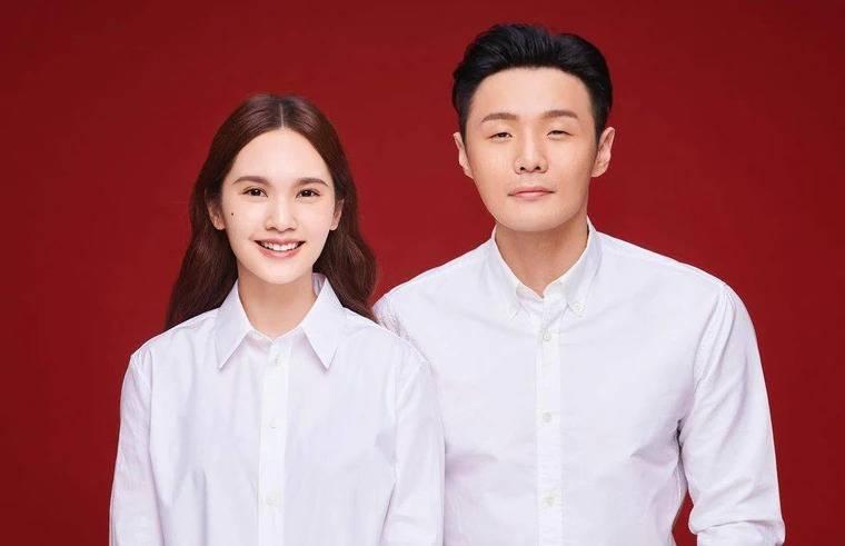 楊丞琳所屬「樹與天空」及老公李榮浩工作室聯名捐出100萬元人民幣(圖片來源:楊丞琳 IG)