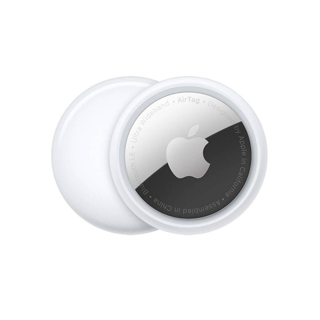 衛訊85折入手Apple AirTag(圖片來源:Apple)
