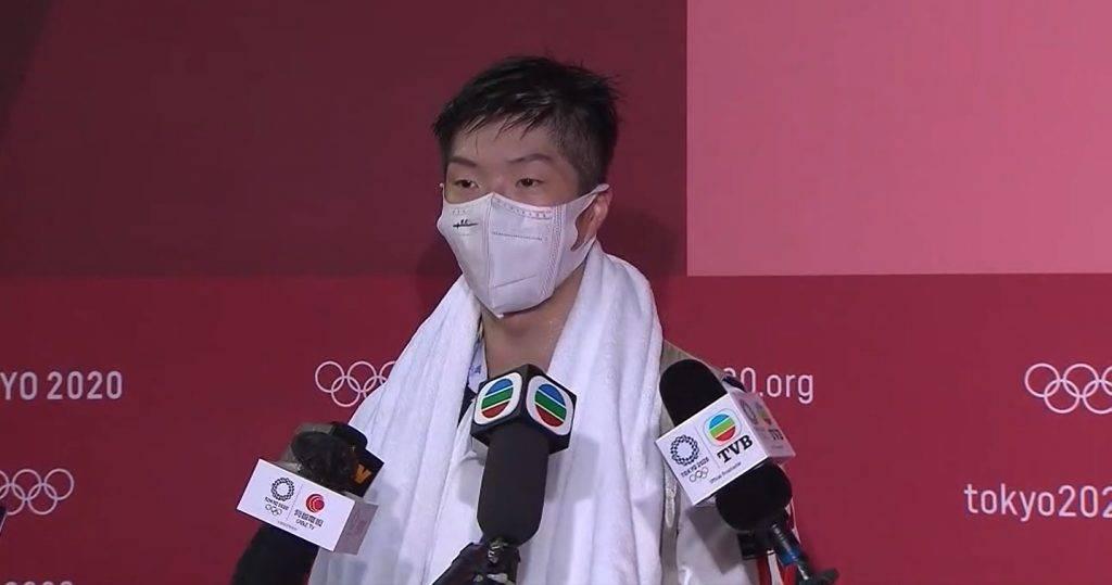 (圖片來源:TVB截圖)