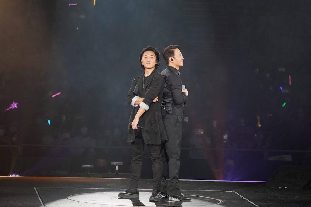 (圖片來源:寰亞娛樂)