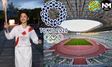 東京奧運賽程時間表|直播平台免費推介 香港隊 張家朗奪金!(持續更新)
