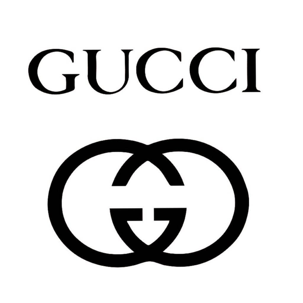 GUCCI被標註#fakegucci瀏覽次數達到1,360萬次(圖片來源:GUCCI)
