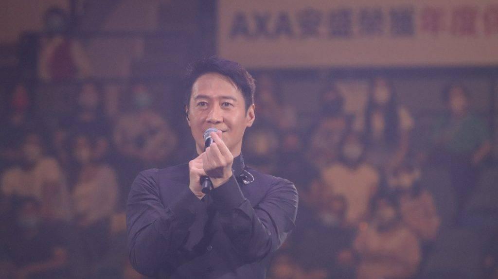 (圖片來源:新Monday攝)