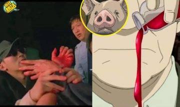 【人造血液】震撼世界救人類!中國稱:已成功研發豬紅提煉人造血液、適合任何血型人士使用!