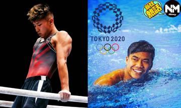 東京奧運|二刷人生成美國國家隊 亞洲孤兒如何扭轉命運