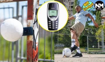 最硬主機改潮換代? Nokia XR20居然頂到卡路士一腳