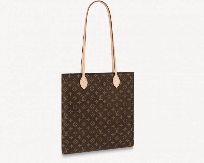 Louis Vuitton CARRY IT Bag HKD000(圖片來源:Louis Vuitton)