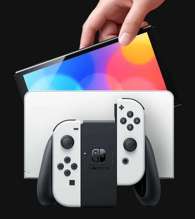 (圖片來源:Nintendo)