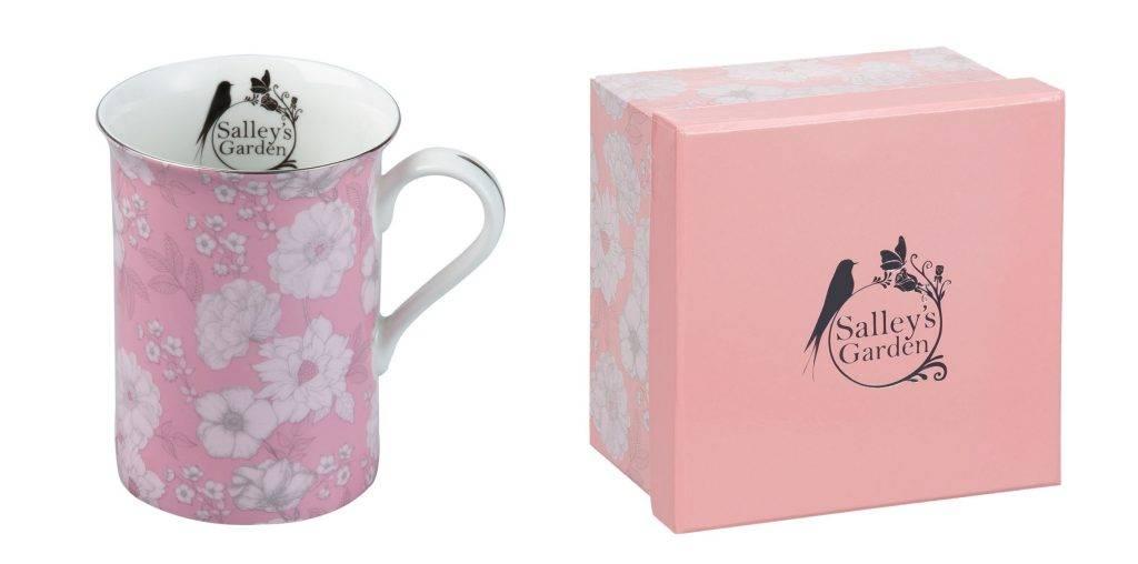 同樣精美的禮盒設計,為今個中秋帶來點點新意。