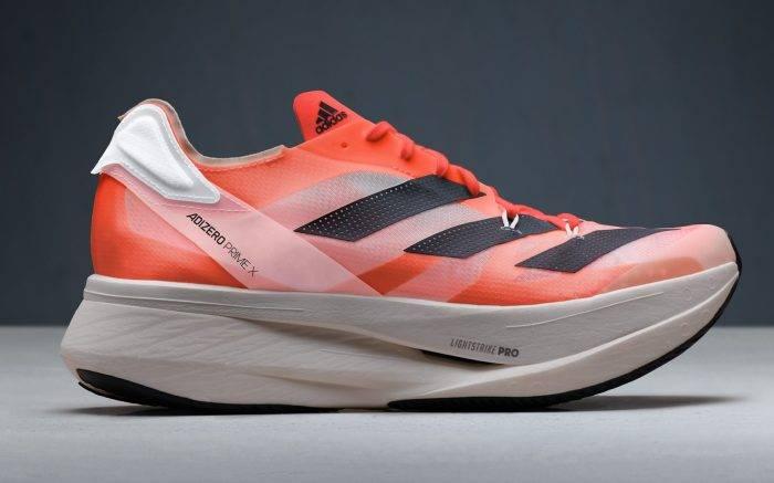 (圖片來源:Adidas)