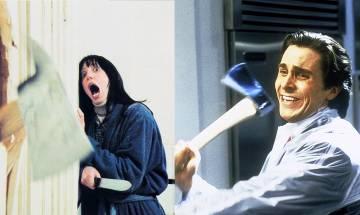 發夢與家姐發生關係 江蘇男醒後感噁心揮刀砍家姐
