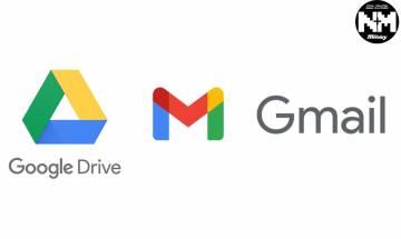快速釋放Google儲存空間 極快清理Gmail及Drive小技巧