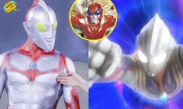 日本節目直搗中國盜版鹹蛋超人模型工廠!網民:口中說不,身體卻很愛日本!