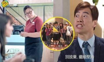 海外遊客:香港去一次就夠,唔想再去搵罪受!香港慘成「最討厭城市」?!4大原因連港人都認同!