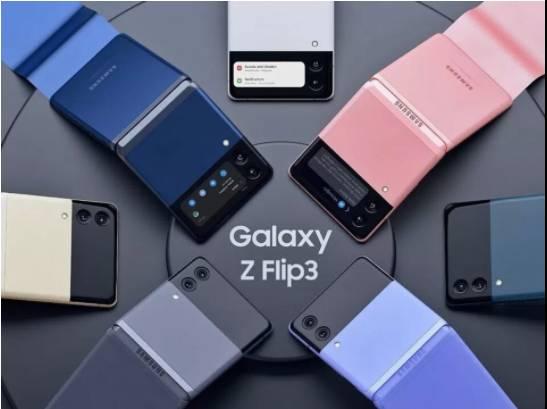 (圖片來源:Samsung)