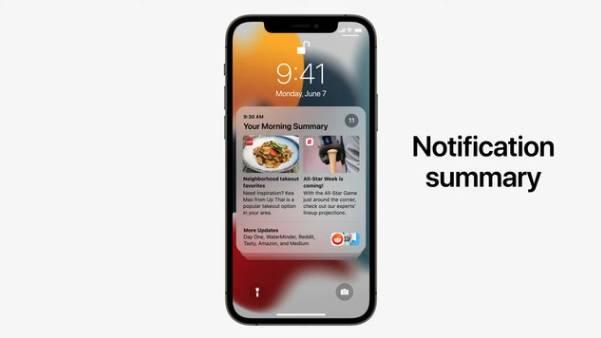 (圖片來源:Apple影片截圖)