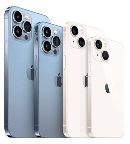 (圖片來源:Apple)