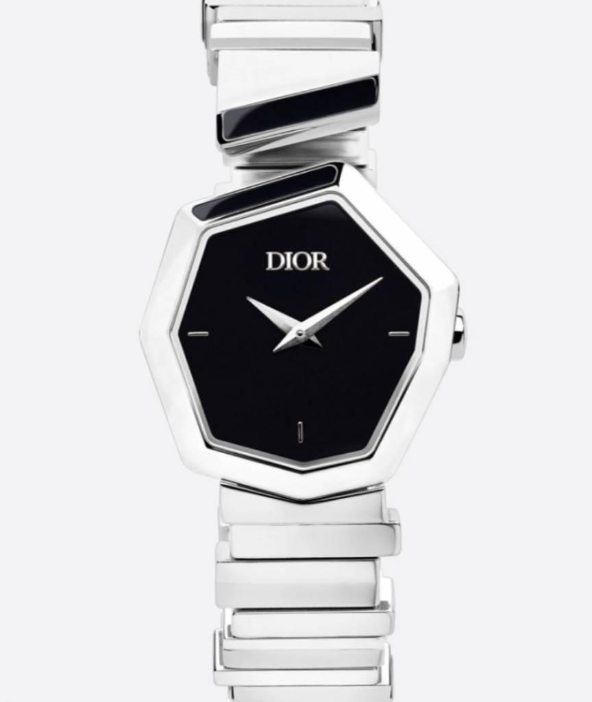 (圖片來源:Dior)