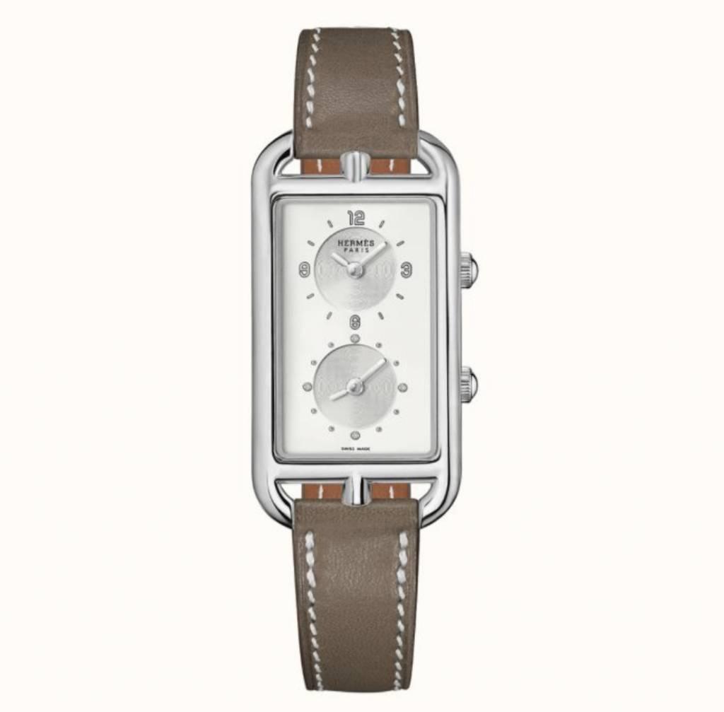 2021年秋冬名牌入門級手錶推介 Dior、Cartier最平