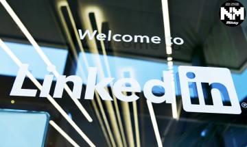 中國版LinkedIn閹割社交功能 內地網民:這是我看世界的窗口啊